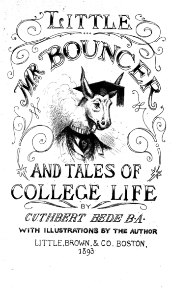 Illus title--Little Mr Bouncer and Tales of College Life.png