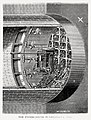 Illustrated description of the Broadway underground railway (1872) by New York Parcel Dispatch Company., digitally enhanced by rawpixel-com 5.jpg