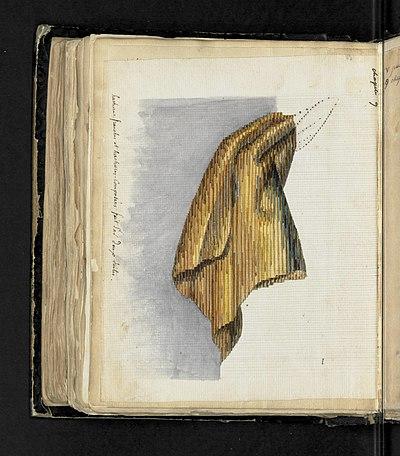 Illustration 22 extraite du Manuel sur l'art de la tapisserie par Mr Deyrolle, ancien chef d'atelier aux Gobelins.jpg