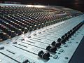 Image of a mixing desk 2014-02-16 00-50.jpg