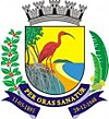 Official seal of Guarapari