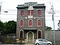 Imai Family Residence.jpg