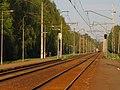 Imanta 2011. gada pavasari - panoramio (13).jpg