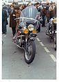 Img172 Mars 1971 1er rassemblement Motos Lorient 68 France.jpg