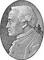Immanuel Kant.jpg