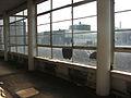Immeuble De Heug - 2013-07-09 - 03.jpg
