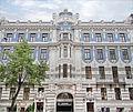 Immeuble art nouveau (Riga) (7558512158).jpg