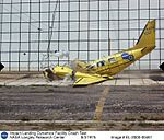 Impact Landing Dynamics Facility Crash Test DVIDS716385.jpg
