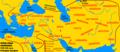 Imperi Persa.png