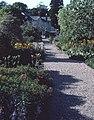 In the Walled Garden at Rowallane, Saintfield. - geograph.org.uk - 71297.jpg