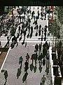 In the city (48764726606).jpg