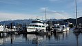 In the dock for the holidays (4211015173).jpg