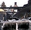 Incendie de la maison Noyes a Brompton - panoramio.jpg