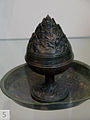 Incense burner 2. Han Dynasty. V and A Museum.jpg
