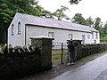 Inch Presbyterian Church - geograph.org.uk - 967576.jpg