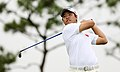 Incheon AsianGames Golf 03 (15386231231).jpg