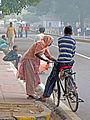 India-0027 - Flickr - archer10 (Dennis).jpg