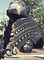 India-1970 027 hg.jpg