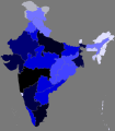 India GSDP.png