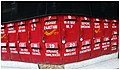 Indian post boxes.jpg