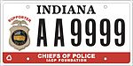 Indiana Association of Chiefs of Police.jpg