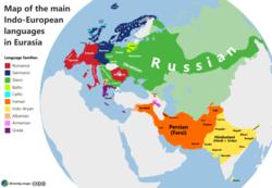 Indo-European languages map.png
