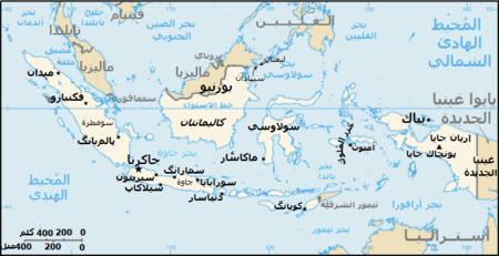 Indonesia map-ar.png