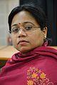 Indrani Nath - Kolkata 2015-01-10 3282.JPG
