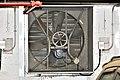 Industrial Exhaust Fan.jpg