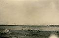 Infanterie-Regiment 489 Schlachtfeld Baltikum 1943-2 by-RaBoe.jpg