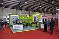 Infocom 2011 - Kolkata 2011-12-08 7446.JPG