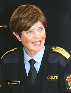 Ingelin Killengreen (cropped).jpg
