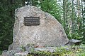 Inha - Ähtäri 1918 Memorial IMG 2792 C.JPG