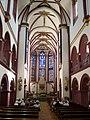 Innenraum Liebfrauenkirche Koblenz.jpg