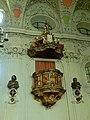 Innsbruck-Église du Saint-Esprit (6).jpg