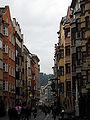 Innsbruck-0057.JPG