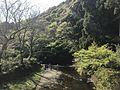 Inogawa River from Isuzubashi Bridge (west).jpg