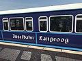 Inselbahn auf Langeoog.jpg