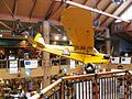 Inside Cabelas - Flickr - brewbooks.jpg