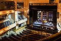 Inside the Royal Dramatic Theatre Stockholm.jpg