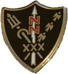 Insigne 30e escadre avant 1985.jpg