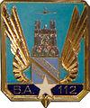 Insigne BA 112.jpg