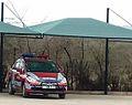 Inspectorate Vehicle Machakos County.jpg