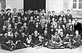 Instituto de Pontevedra. Alumnos de 1923.jpg
