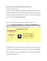 Instructivo Applet en Geogebra lanzamiento de un dado n veces.pdf