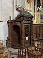 Intérieur Église Notre-Dame Assomption Chantilly 52.jpg
