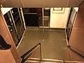 Intérieur Z20900 près Gare Javel Paris 4.jpg