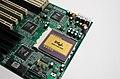 Intel Pentium Pro 256k (2).jpg