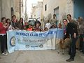 Interact Club de Monastir action Aid Kbir.jpg