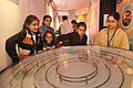 Interactive Science Exhibition - Urquhart Square - Kolkata 2012-01-23 8734.JPG